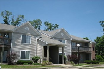5751 Signal Pointe Drive 1-3 Beds Apartment for Rent Photo Gallery 1