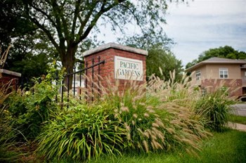 7616 Pierce Street, Suite 100 1-3 Beds Apartment for Rent Photo Gallery 1