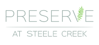 Preserve at Steele Creek Property Logo 49