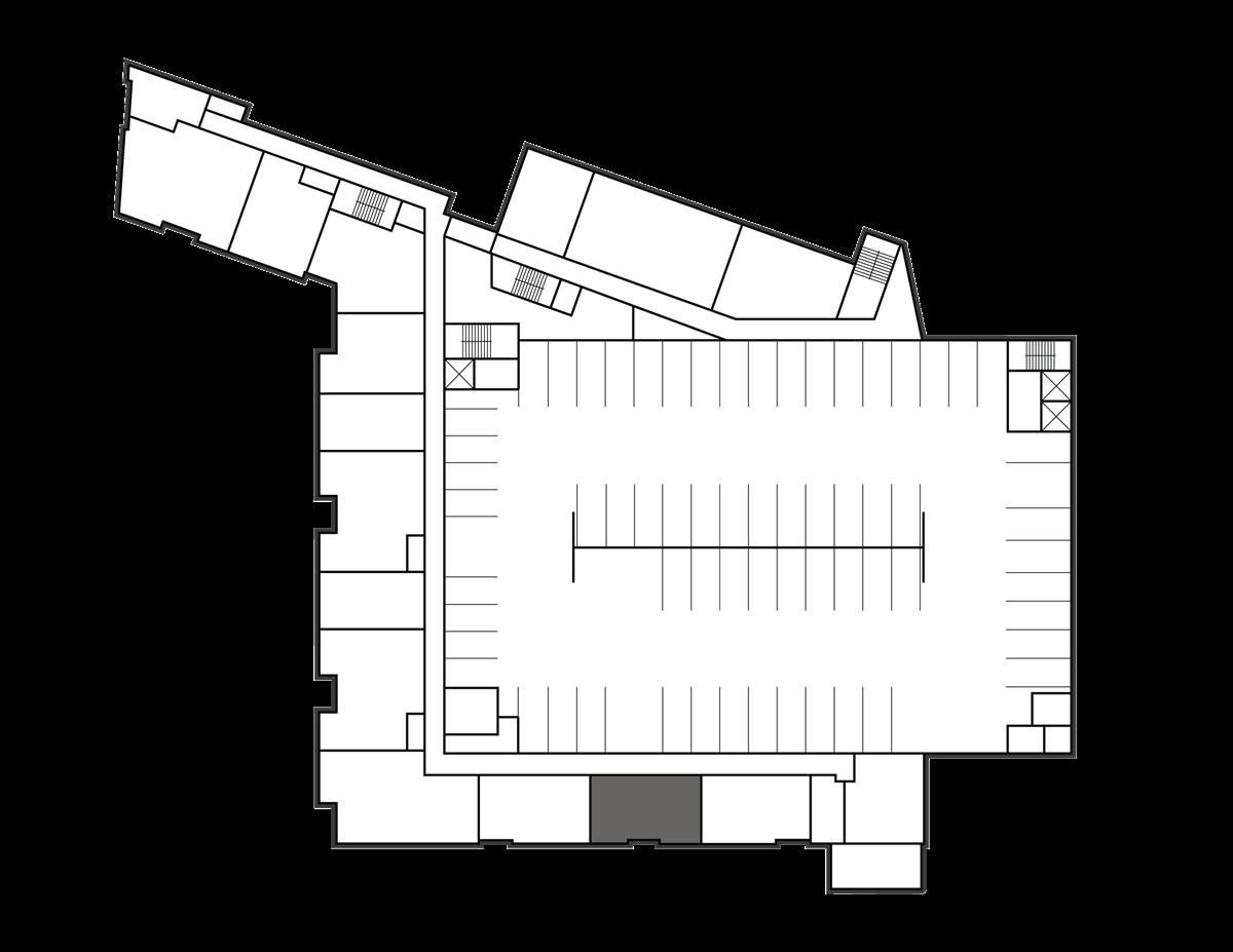 key plan image