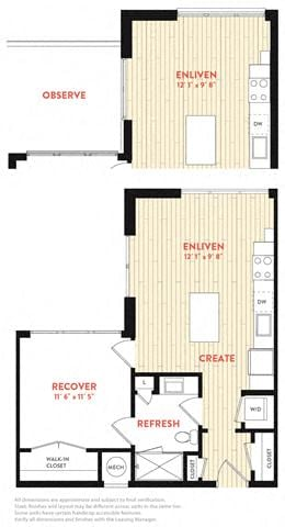 Floor Plan Image - 452