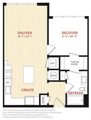 Floor Plan Image - 354