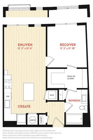 Floor Plan Image - 467