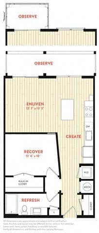 Floor Plan Image - 562