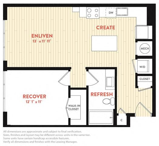 Floor Plan Image - 400