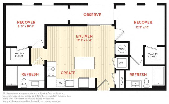 Floor Plan Image - 515