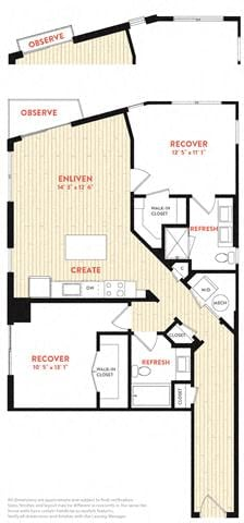 Floor Plan Image - 511