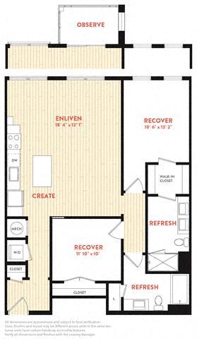 Floor Plan Image - 249