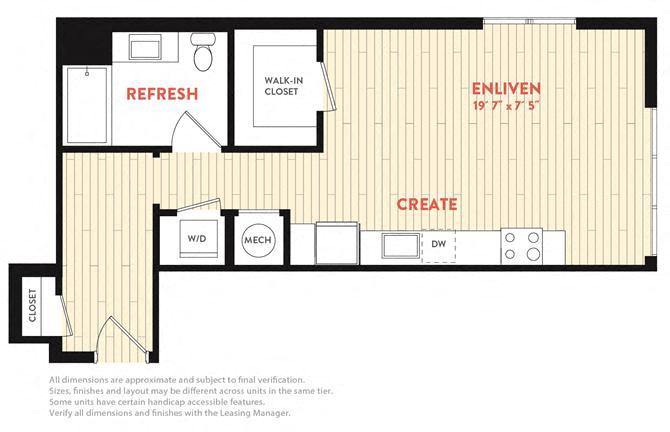 Floor Plan Image - 650