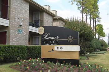 11150 Beamer Rd. 1-2 Beds Apartment for Rent Photo Gallery 1