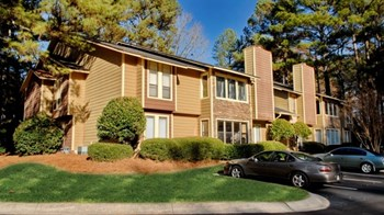 3383 Holcomb Bridge Road 1-3 Beds Apartment for Rent Photo Gallery 1