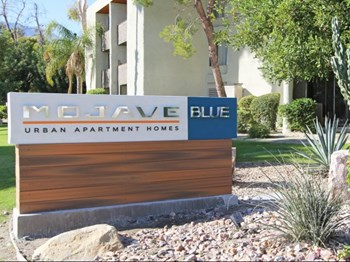 2720 E Tahquitz Canyon Way 1-2 Beds Apartment for Rent Photo Gallery 1