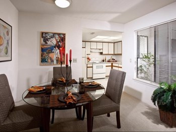 12801 Fair Oaks Boulevard 1-2 Beds Apartment for Rent Photo Gallery 1