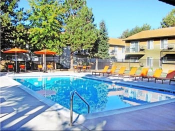 825 Delucchi Lane 1-2 Beds Apartment for Rent Photo Gallery 1