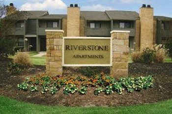 2301 Broadmoor Drive 1-3 Beds Apartment for Rent Photo Gallery 1