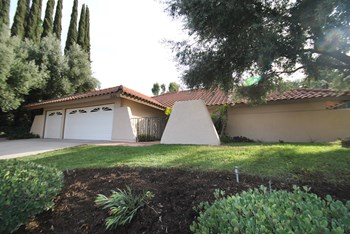 1260 Nicola Dr 4 Beds House for Rent Photo Gallery 1