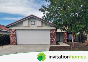 19711 Westerly Dr 3 Beds House for Rent Photo Gallery 1
