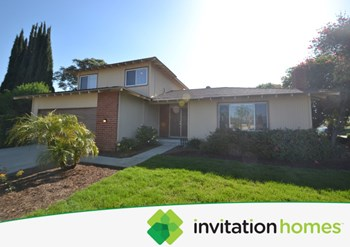 12485 Jacaranda 4 Beds House for Rent Photo Gallery 1