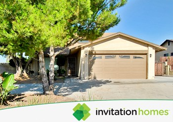 7414 Alder Ave 3 Beds House for Rent Photo Gallery 1