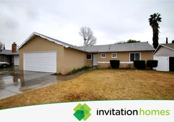10480 Hole Avenue 3 Beds House for Rent Photo Gallery 1