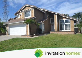 13468 Chrystal Ct 5 Beds House for Rent Photo Gallery 1