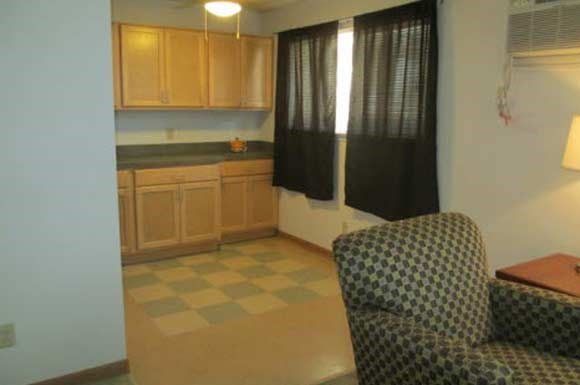 Rockport Apartments Photo Gallery 3