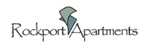 Rockport Apartments Property Logo 0