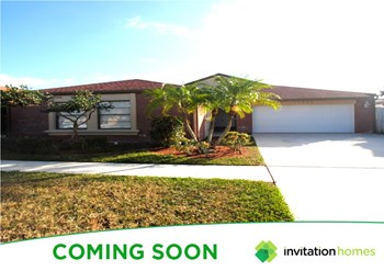11520 Whisper Sound Drive 4 Beds House for Rent Photo Gallery 1