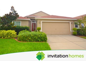 804 Straw Lake Drive 4 Beds House for Rent Photo Gallery 1