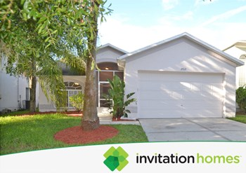 27331 Coral Springs Dr 3 Beds House for Rent Photo Gallery 1