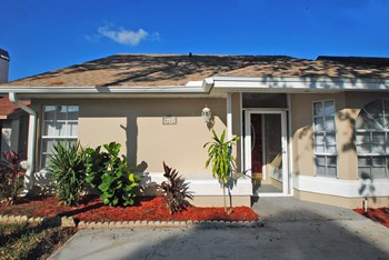 8621 Cottonway 3 Beds House for Rent Photo Gallery 1