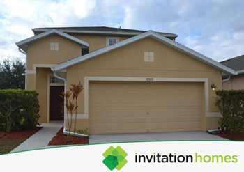 21322 Morning Mist Way 4 Beds House for Rent Photo Gallery 1