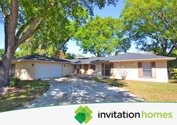 1904 Inverness Dr 4 Beds House for Rent Photo Gallery 1