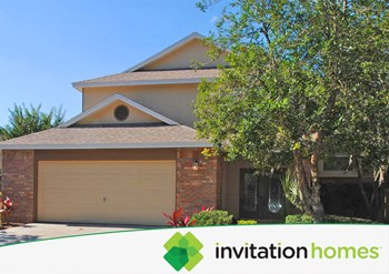 9056 Quail Creek 4 Beds House for Rent Photo Gallery 1
