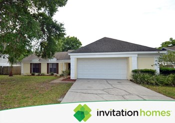 1327 Peachfield Dr 3 Beds House for Rent Photo Gallery 1