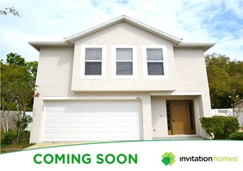 6201 Gassino Pl 4 Beds House for Rent Photo Gallery 1