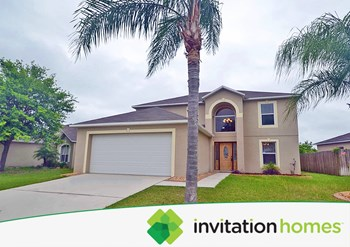 24933 Ravello St 4 Beds House for Rent Photo Gallery 1
