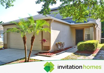 10509 Blackmore 4 Beds House for Rent Photo Gallery 1