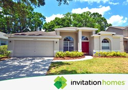 3 bedroom house for rent at 14314 knoll ridge dr tampa fl
