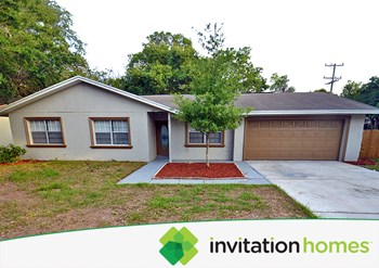 1611 Robin Lane 3 Beds House for Rent Photo Gallery 1