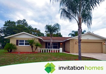508 Elna Drive 3 Beds House for Rent Photo Gallery 1