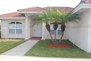 101 Morning Glory Cir 3 Beds House for Rent Photo Gallery 1