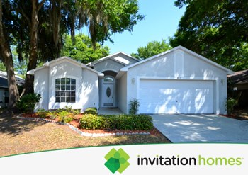 417 Valencia Park Dr 3 Beds House for Rent Photo Gallery 1