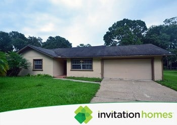 4072 Stone Henge Rd 3 Beds House for Rent Photo Gallery 1