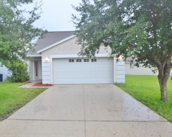 6447 Coral Creek Ct 4 Beds House for Rent Photo Gallery 1