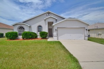 5237 Snowy Heron Dr 3 Beds House for Rent Photo Gallery 1