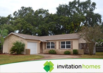9457 Monica Dr 3 Beds House for Rent Photo Gallery 1