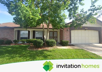 8401 Roxboro Dr 3 Beds House for Rent Photo Gallery 1