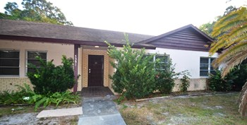 5391 Beneva Woods Cir 4 Beds House for Rent Photo Gallery 1