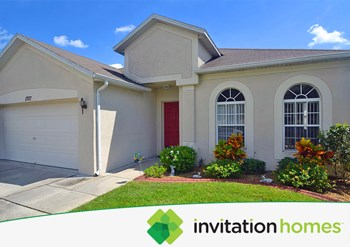 1707 Open Field Loop 4 Beds House for Rent Photo Gallery 1